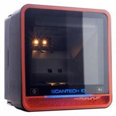 Сканер штрих-кода Scantech-ID Nova N-4080i
