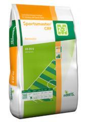 Удобрение Sportsmaster CRF Renovator 23+23+5...