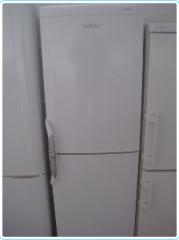 Холодильник Beko CSA 24022