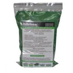 Краситель для бетона Зеленый 835 25 кг