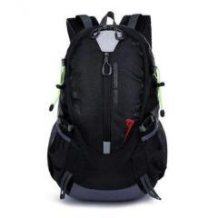 Рюкзак туристический походный HongJing xs2586, 40