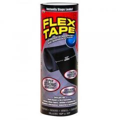 Водонепроницаемая лента скотч Flex Tape 5517,