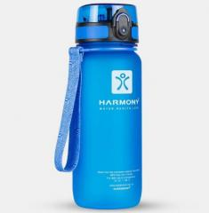 Многоразовая спортивная бутылка для воды Harmony