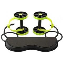 Домашний тренажер для всего тела Revoflex Xtreme,