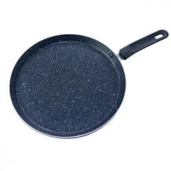 Сковорода для блинов с гранитным покрытием