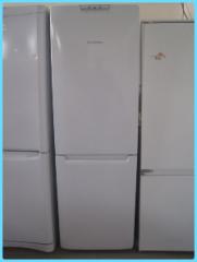 Холодильник ARISTON MBL 1821C