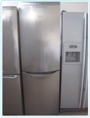 Холодильник Hotpoint-ARISTON BMBL 1812F