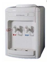 Cooler for CRYSTAL YLR3-5V5D water