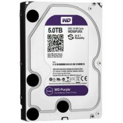 Жесткий диск 3.5' 6TB Western Digital...