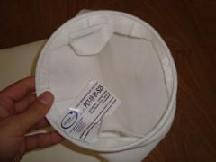IGS filter bags