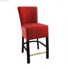 Деревянные стулья для кафе W-02,  мебель для...