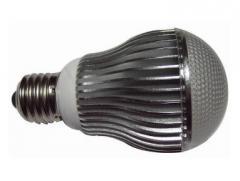 Светодиодные лампы, лампы энергосберегающие