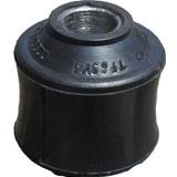 Втулка рулевой тяги ДЭУ ТF-69YO 22008666