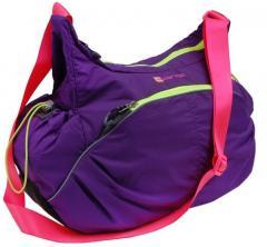 Женская спортивная сумка 23 L Corvet...