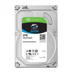 Жесткий диск Seagate SkyHawk HDD 3TB ST3000VX009