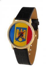 Часы по собственному дизайну,индивидуальный заказ