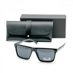 Солнцезащитные очки Matrix MT8321 polarized...