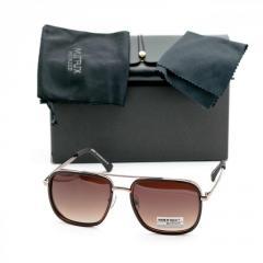 Солнцезащитные очки Matrix MT8607 с...