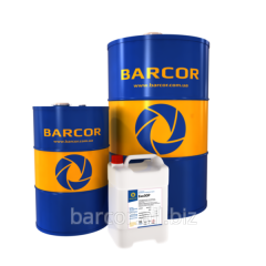 EKOZOR concentrate synthetic SOZH from BARKOR OYL.