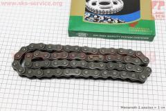 Фреза - Цепь редуктора 630-58L, b-10,16mm (узкая)
