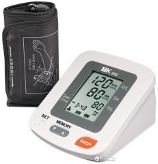Измеритель артериального давления автоматичес