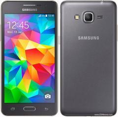 Samsung Grand Prime. 2СИМ 2G/3G/4G 5'' RAM1GB