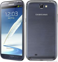 Samsung Note 2. 5.5'' RAM2GB ROM16GB NFC