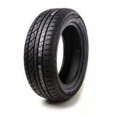 Las ruedas automóvil, de carga, para los