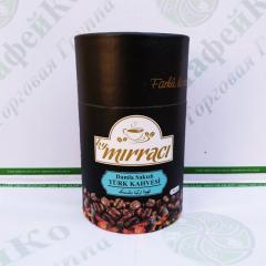 Кофе By Mirraci Turk kahvesi Damla Sakizh Турецкий