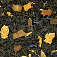 Чай весовой Восточные сказки 500г