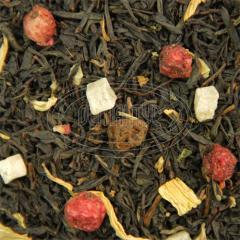 Чай весовой Старый город 500г
