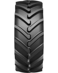 Agricultural tires. Huge choice! Domestic and