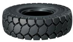 Career tires. Huge choice! Domestic and foreign