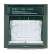 Самописцы промышленные бумажные mR1000/mR1800