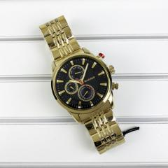 Guardo 011653-4 Gold-Brown