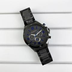 Guardo 11455-5 Black-Blue