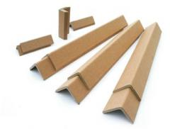 Packing materials, raw materials, accessories
