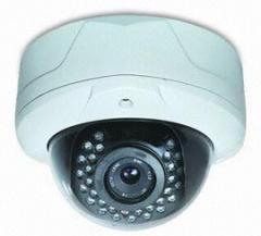 570 HD Цветная камера высокого разрешения с ИК