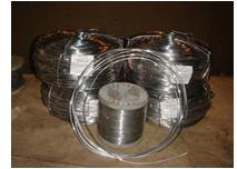 POS 30, 40, 61 solder wire.