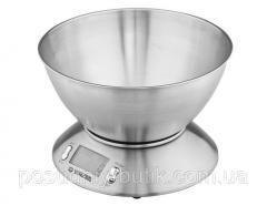 Весы кухонные Vinzer (до 5 кг.) 89189