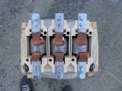 Contactor of KM17P37