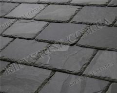 The tile from slate (Spain) to buy (wholesale,