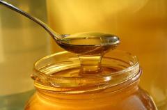 Мед розница