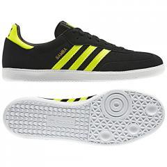 Обувь спортивная классическая мужская