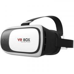Очки виртуальной реальности VR BOX 2.0 3D...
