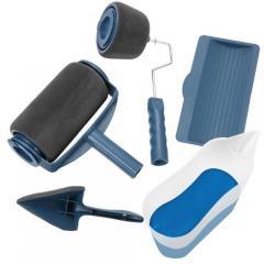 Комплект валиков Paint Roller PLUS Универсаль