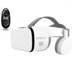 Очки виртуальной реальности BOBO VR Z6...