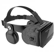 Очки виртуальной реальности BOBO VR Z5...