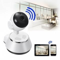 Камера видеонаблюдения IP Smart NET Q6...