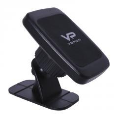 Автодержатель для телефона Veron MHV-505...